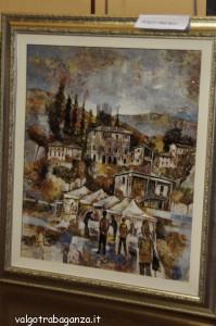 Estemporanea pittura (132) premiazioni