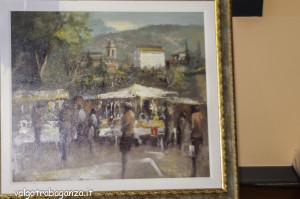 Estemporanea pittura (138) premiazioni