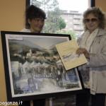 Estemporanea pittura (143) premiazioni