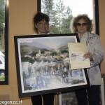 Estemporanea pittura (144) premiazioni