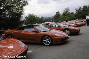 Ferrari raduno Compiano (108)