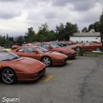 Ferrari raduno Compiano (115)