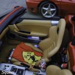 Ferrari raduno Compiano (138)
