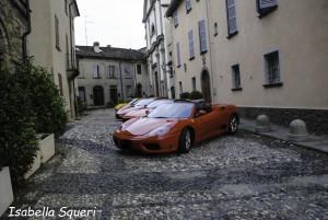 Ferrari raduno Compiano (160)