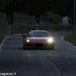 Ferrari raduno Compiano (422)