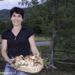 Fungo porcini (108) Val Gotra Taro