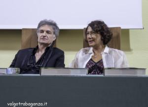 Gioielli della flora della alte valli del Taro e del Ceno (107) Andrea Saccani Monica Salvoni