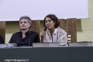 Gioielli della flora della alte valli del Taro e del Ceno (132) Monica Salvoni Andrea Saccani