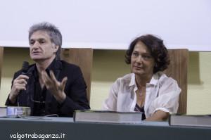 Gioielli della flora della alte valli del Taro e del Ceno (137) Monica Salvoni Andrea Saccani