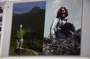 Gioielli della flora della alte valli del Taro e del Ceno (145) autori