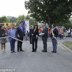 Inaugurazione Fiera Fungo Porcino (258) Albareto