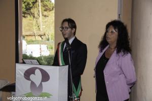 Inaugurazione Fiera Fungo Porcino (419) Albareto