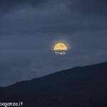 Luna rossa (102) Val Gotra