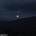 Luna rossa (107) Val Gotra