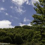 Monte Pelpi (104)