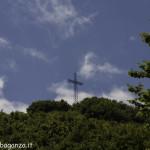 Monte Pelpi (105)