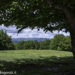 Monte Pelpi (112)