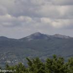 Monte Pelpi (113)