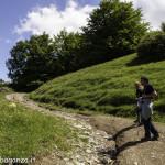 Monte Pelpi (115)