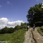 Monte Pelpi (119)