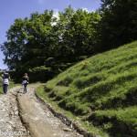 Monte Pelpi (120)