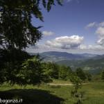 Monte Pelpi (122)