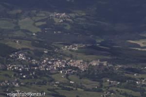 Monte Pelpi (124) vista Bardi