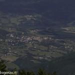 Monte Pelpi (125) vista Bardi