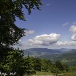 Monte Pelpi (127)