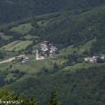 Monte Pelpi (128)
