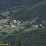 Monte Pelpi (129)