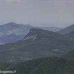 Monte Pelpi (130)