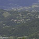Monte Pelpi (131)