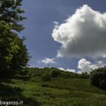 Monte Pelpi (136)