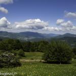 Monte Pelpi (140)