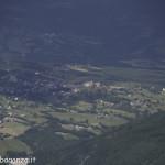 Monte Pelpi (141)