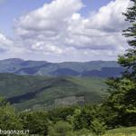 Monte Pelpi (151)
