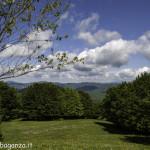 Monte Pelpi (153)
