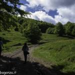 Monte Pelpi (154)