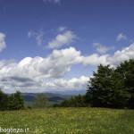 Monte Pelpi (157)