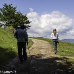Monte Pelpi (160)