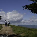 Monte Pelpi (162)