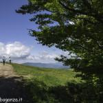 Monte Pelpi (163)