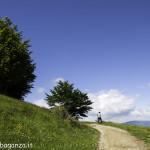 Monte Pelpi (165)