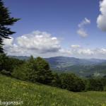 Monte Pelpi (171)