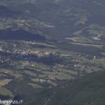 Monte Pelpi (172)