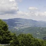 Monte Pelpi (173)