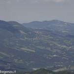 Monte Pelpi (174)