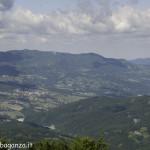 Monte Pelpi (175)