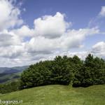 Monte Pelpi (176)